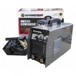 WMaster 291 — сварочный инвертор