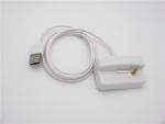 USB-зарядка для Ipod Shuffle док