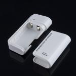 USB зарядное устройство телефона от 2 АА батарей