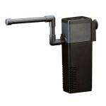 Фильтр-помпа Sobo WP-350F 1200л/ч