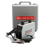 Патон ВДИ-120S  — сварочный инвертор