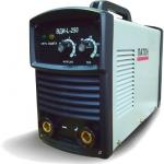 Патон ВДИ-L-250 — сварочный инвертор
