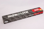 Монолит УОНИ 13/55 Плазма д.3 мм (2,5 кг)