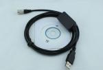 USB-кабель данных для тахеометров Sokkia Topcon