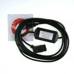 USB-кабель программирования Siemens Simatic LOGO!