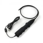 USB камера 640x480, 7мм бороскоп, эндоскоп с ручкой