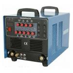 TIG-200P AC/DC — сварочный аргонодуговой инвертор