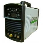 Патон АДИ-160Р — сварочный аргонодуговой инвертор