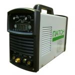 Патон АДИ-200Р AC— сварочный аргонодуговой инвертор