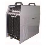 WMaster WSME TIG 315 AC/DC — сварочный аргонодуговой инвертор