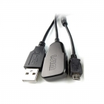 HDMI Wi-Fi донгл VSMART V5II EZcast DLNA Miracast