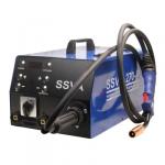 SSVA-270P — сварочный инверторный полуавтомат