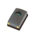 Компрессор двухканальный с переключателем Sobo SB-648 2*4 л/мин. 5W .