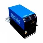 SSVA-270P (380В) — сварочный инверторный полуавтомат