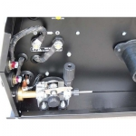 W-Мастер MIG-280 S — сварочный инверторный полуавтомат