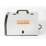 Патон ПСИ-L-200М — сварочный инверторный полуавтомат