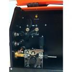 Искра MIG-280 S — сварочный инверторный полуавтомат