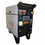 Патон ПС-152.1 — сварочный трансформаторный полуавтомат