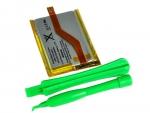 Батарея для Ipod Touch 2g 616-0404