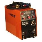 Энергия ПДГУ-207 Патриот — сварочный трансформаторный полуавтомат