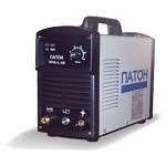 Патон ПРИ-L-40 — плазморез инверторный