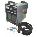 WMaster CUT-100 — плазморез инверторный