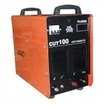 ИСКРА CUT- 100 — плазморез инверторный