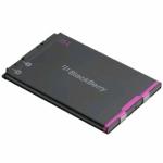 Батарея BlackBerry JS1 Curve 9310 9315 9320 9220