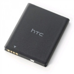 Батарея HTC BD29100 Wildfire S G13 A510e, HD3, HD7