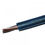 КГ 1х35 — cварочный кабель