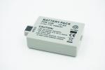 Батарея Canon LP-E5 LPE5 450D 500D 1000D XS