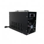 Аквариумный холодильник Lando LD-C200 200w