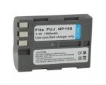 Батарея Fuji NP-150 NP150 S5 Pro IS