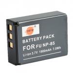 Батарея Fuji NP-85 NP85 SL300 SL305, Ordo CB-170