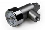 DIY CO2 Reactor Pro, профессиональная система подачи СО2 d-301
