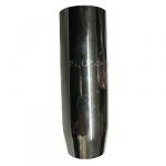 Binzel RF45 — газовое сопло