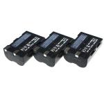 Батарея Minolta NP-400 NP400 Maxxum 7D 5D