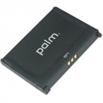 Батарея Palm BP1, Pre Pixi Plus 1150мА