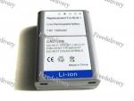 Батарея Olympus BLN-1 BLN1 OM-D E-M5