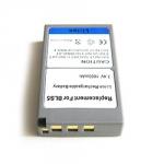 Батарея Olympus BLS-5 BLS5 E-PL2 EPL2 PEN