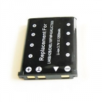 Батарея Olympus LI-40B LI40B LI-42B LI42B