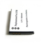 Батарея Olympus LI-70B LI70B FE-4020, X-940