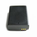 Батарея Samsung BP-1030 BP1030 NX200 NX210 NX1000