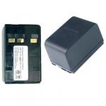 Батарея Panasonic VBS10E HHR-V211 HHR-V212 NVA3