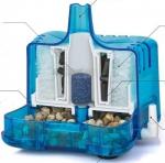 Биофильтр для небольшого аквариума