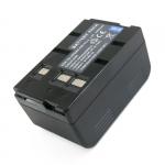 Батарея Panasonic VBS20E NV-A1 R11A R200 R50E X100