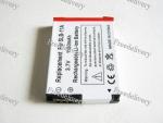 Батарея Samsung SLB11A SLB-11A CL80 WB5000