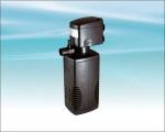 SunSun JP-022F внутренний фильтр,  600л/час