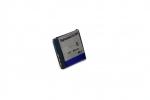 Батарея Sony NP-FE1 DSC-T7 T7B T7S