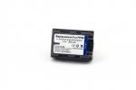 Батарея Sony NP-FP50 FP51 FP70 HC30 HC40 HC85 SR80